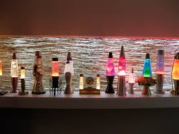 Homemade Lava Lamp Fish Tank by Cool Lava Lamps For Sale Skittles Lava Lamp Set For Sale Uk