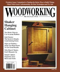 woodworking quotations quips and more from woodworking magazine