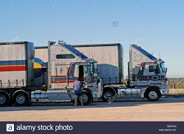 Australian Big Trucks Parked In A Parking Lot Stock Photo: 122205265 ... Samsung Is Putting Giant Screens On The Back Of Big Trucks To Make Nice Big Trucks Pictures 24h Camion Event Le Mans Truck Show 2016 For Kids Aliceme Custom Rig Youtube Modots Campaign Aims Prevent Semitruck Passenger Trailer 18wheeler Rig Monster Dan We Are The Song Rigs Stock Photos Images Alamy Classic Auto Graphics Airdrie Alberta Book At Usborne Childrens Books On Parking Against Summer Landscape At Dusk Photo