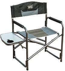 Coleman Camping Oversized Quad Chair With Cooler by 6 Awesome Camping Chairs For Big Guys