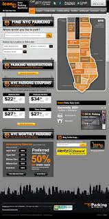 Icon Parking Systems : Motel Near San Francisco Lullaby Paint Coupon Little India Belmar 815 10th Ave Garage Parking In New York Parkme Coupon Icon Ulta 20 Off Everything April 2018 Hdb Boat Deals Icon Iconparkingnyc Twitter Applying Discounts And Promotions On Ecommerce Websites Airport Coupons Pladelphia Pacifico Valet Garage New York Coupons Code Clouds Of Vapor Johnson Berry Farm Apple Promo Student The Parking Spot Design Elegant Hippodrome Nyc For Stunning