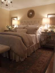 Full Size Of Bedroomneutral Wallpaper Ideas White Bedroom Buy A Double Bed Queen