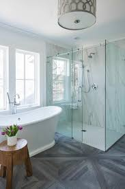 Akdo Glass Subway Tile by Akdo Mansion Porcelain Arcade Tile Bathrooms Pinterest