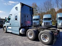 100 Trailer Truck For Sale Quality Used S