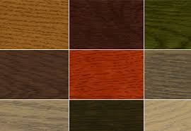 Staining Wood Floors Darker by How To Choose A Hardwood Stain Color St Louis Wood Floor