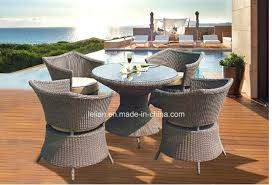 [Hot Item] Outdoor Garden Furniture Rattan Table And Chair Set (LL-RST002) 315 Round Alinum Table Set4 Black Rattan Chairs 8 Seater Ding Set L Shape Sofa Brown Beige Garden Amazoncom Chloe Rossetti 17 Piece Outdoor Made Coffee Table Set Stock Photo Image Of Contemporary Hot Item Modern Fniture Stainless Steel And Lordbee Large 5 Pcs Patio Wicker Belleze 3 Two One Glass Details About Chair Cushion Home Deck Pool 3pc Durable For Pcs New Y7n0