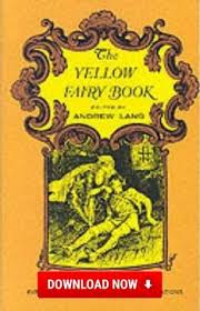 The Yellow Fairy Book Read Online Download EBook For Free Pdfepub