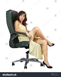 Sexy Woman Sitting On Luxury Office Stock Photo 124555126 ... Young Beautiful Woman Reading A Book In White Armchair Stock 1960s Woman Plopped Down In Armchair With Shoes Kicked Off Tired Woman In Armchair Photo Getty Images With Fashion Hairstyle And Red Sensual Smoking Black Image Bigstock Beautiful Business Sitting On 5265941 And Antique Picture 70th Birthday Cake Close Up Of Topp Flickr Using Laptop Royalty Free Pablo Picasso La Femme Au Fauteuil No 2 Nude Red 1932 Tate Sexy Sits 52786312
