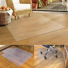 Office Chair Carpet Protector Uk by Floor Mats Office Furniture Office Equipment U0026 Supplies