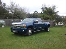2017 Silverado 3500. 2017 Chevrolet Silverado 3500 Hd Fuel Nutz Oem ... 2009 Chevy Silverado 2500hd Tribute Truck Big Chevygmc Trucks Chevrolet_crewcabs 2004 3500 Dually Dump Lawnsite A Second Chance To Build An Awesome 2008 3500hd 1986 For Sale 2016 Chevrolet Overview Cargurus Used High Country 4x4 Diesel For 2005 Gmc Duramax Crew Cab California On Sale 1987_m1008vruckchevyton_6___2_diesel_4x4_1_lgw Used Car Truck For Diesel V8 2006 Hd Dually 4wd Regular Long Bed Page 2 View All The Crate Motor Guide 1973 2013 Gmcchevy