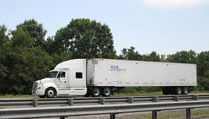 Trucking Jobs In Atlanta Georgia - Best Image Truck Kusaboshi.Com Atlanta To Play Key Role As Amazon Takes On Ups Fedex With New Local Truck Driving Jobs In Austell Ga Cdl Best Resource Keenesburg Co School Atlanta Trucking Insurance Category Archives Georgia Accident Image Kusaboshicom Alphabets Waymo Is Entering The Selfdriving Trucks Race Its Unfi Careers Companies High Paying News Driver America