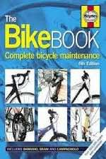 Bicycling Maximum Overload For Cyclists By Jacques DeVore And Roy