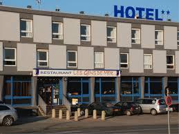 comment s駱arer une chambre en deux best price on hotel les gens de mer boulogne sur mer in boulogne sur