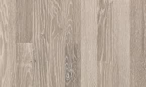Mohawk Tile King Of Prussia Pa by Rustic Legacy Laminate Fawn Chestnut Laminate Flooring Mohawk