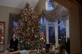 Ge Pre Lit Christmas Tree Problems by Bold Design Ideas 15 Ft Christmas Tree Contemporary Ge 12 Feet Pre