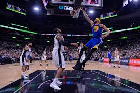 Java Math Ceil Long by Watch Will Javale Mcgee Be On The Warriors Next Season