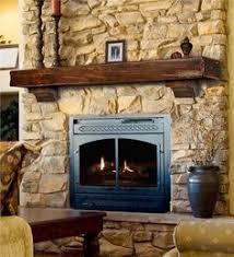 wood mantel shelf designs search results diy woodworking
