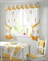 Curtain Rod Bracket Extender Walmart by Living Room Wonderful Walmart Curtains And Valances Walmart