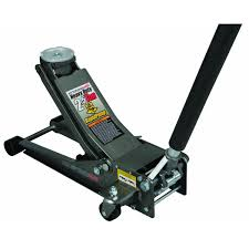 Ac Delco Floor Jack 34700 by Autozone Floor Jack Review Carpet Vidalondon