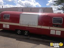 2016 Mobile Kitchen Food Concession Trailer For Sale In Ontario For Sale Streamline Airstream Vintage Airstream Sale Pending 1949 Trailwind 18 Vintage Airstreams Italy Ccessnario Esclusivo Dei Fantastici Trailer E Mobile Kitchen Street Food Youtube Diner One Your For And Events The Images Collection Of Truck Sale Foote Jumeirah Group Dubai 50hz Food 165000 Prestige Custom Pacific Park Popup Store By Timeless Travel Trailers San Franciscos Bar Car Serves Booze Foodtruck Style Used Tradewind In Helena Morepour On Twitter Bar Spread The Word Converted Truck 1990 Camper Rv
