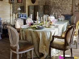 Dining Room Table Linens Mesmerizing Cover Ideas Tablecloths Indiepretty