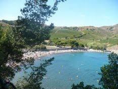 meteo marine port vendres port vendres site officiel de la ville et de l office de tourisme