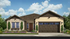 A 1 Tool Shed Morgan Hill by Gary Palacios Intero Real Estate Services