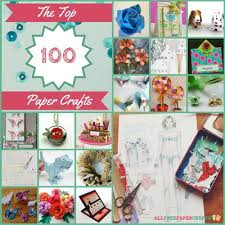 The Numbers Are In And Boy Do You Paper Crafters Have Great Taste This Collection For Top 100 Crafts Of 2016 Includes So Many Amazing Ideas
