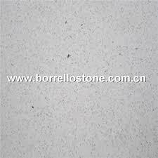White Terrazzo Floors For Interior