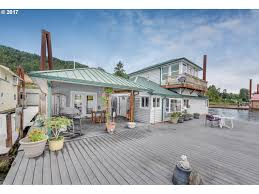 NW Portland Oregon Real Estate & Home Listings 7516 Sw Barnes Rd C Portland Or 97225 Us Home For Cdscandoit Hashtag On Twitter Unit Forest Park Moving To 7508 Barnes Rd A Mls 17079133 Redfin 250 Qfc Giveaway Girl Worth Saving Heights Veterinary Clinic Nw Oregon Apartment At 7536 Road Hotpads 6m Later Portlandarea Grocery Stores Get A Big Local Apartments Rent In Breckenridge Real Estate Listings