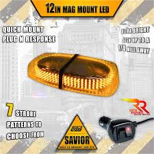 Safety Light Bars | BradsHomeFurnishings China Dual Row 6000k 36w Cheap Led Light Bars For Jeep Truck Offroad Led Strips For A Carled Strip Arduinoled 5d 4d 480w Bar 45 Inch Off Road Driving Fog Lamp Lighting Police Dash Lights Deck And Curved Your Vehicle Buy Lund 271204 35 Black Bull With 52 400w High Power Boat Cheap Light Bars Trucks 28 Images Best 25 Led Amazoncom 7 Rail Spot Flood 4x4 6 40w Mini Work Single Trucks 4wd Testing Vs Expensive Pods Youtube