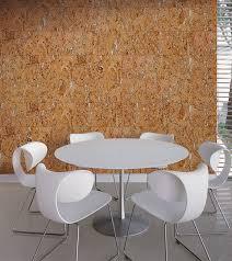 fiord cork wall tiles decorative wall tiles decorative walls
