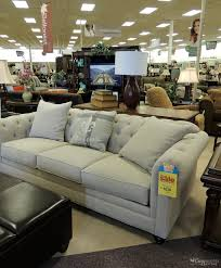 Raymour And Flanigan Leather Living Room Sets by Best Contemporary Raymour And Flanigan Sectional Sofas Residence