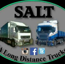 SA Long-distance Truckers - Home | Facebook Commercial Truck Driver Job Description And Trucker S Forum Parallel Parking Help Page 1 Ckingtruth Forum New Car Totalled Fob Question Chevy Malibu Chevrolet Ubers Selfdriving Trucks Have Started Hauling Freight Ars Technica Socalmountainscom Forums General Discussion Jacknifed Pepsi Truck Show Us Your Beaterdaily Driver The Mustang Source Ford Off Road Logging Truckersreportcom Trucking Cdl Nz Magazine By Issuu Custom School Buses General Anarchy Sailing Moving Day Slightly Late Vaf Tigerboireal Aussie British Expats
