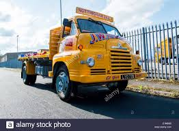 Lorry Truck Bedford Stock Photos & Lorry Truck Bedford Stock Images ... The Bedford Worlds Best Photos Of Bedford And Cabin Flickr Hive Mind Sals Svicenter Towing Truck Katonah New York Elegant Bed Breakfast If Only All Stops Were As Good For You Bedfords Kfd Extricates Driver Under Tough Cditions Fire 11 Fantastic City Food Trucks Every Kind Meal Eater Ny Stock Images Alamy Danbury Service 2037430245 Ct Backlash Reaches Brick Mortar Williamsburg