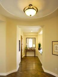 chandelier large foyer chandelier contemporary hallway lighting