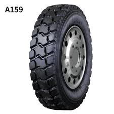 100 Best Light Truck Tires Sell 700r16 Inner Tube For Tire From China Buy