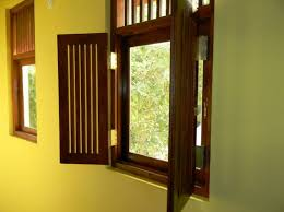 Sri Lanka House Windows Design | Ingeflinte.com