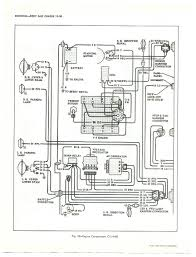 Wiring For 66 Chevy Truck - Auto Electrical Wiring Diagram • 70 Chevy Truck Long Flat Designs Greattrucksonline Wiring For 66 Auto Electrical Diagram C10 Cool Classic Pickups Vans Such Pinterest Cars Chevy Truck 72 And 1969 Turn Signal Circuit Symbols 1970 Chevrolet Custom Bed Pickup Sold Youtube 100 Pandora Station Brings Country Classics The Drive Steering Column Stepside A Wolf In Sheeps Clothing C 1955 Metalworks Restoration Speed Shop