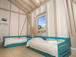 chambre zoe ecolodge avec piscine hors des sentiers battus seul sur une
