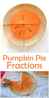 Halloween Multiplication Worksheets 4th Grade by 6187 Best Halloween Math Ideas Images On Pinterest Halloween