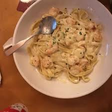 Olive Garden Italian Restaurant 86 s & 125 Reviews
