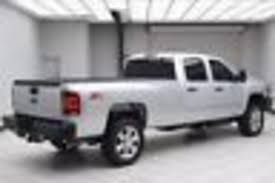 Diesel Chevrolet Silverado 2500 Regular Cab For Sale ▷ Used Cars On ... Diesel Dodge Ram 2500 In Florida For Sale Used Cars On Buyllsearch Strosnider Chevrolet Is A Hopewell Dealer And New Car Mccall Motors Vehicles For Sale In Ebensburg Pa 15931 Denver Trucks Co Family Pickup Truck Beds Tailgates Takeoff Sacramento Flex Fuel Silverado Hd Crew Cab Buy Here Pay Cheap Near Tampa 33601 Featured Specials Offers Sales Medford Wi Used 2014 Dodge Ram Service Utility Truck For Sale In Az 2269 New Lease Finance Kocourek Texas Nsm Gmc Ct Best Resource
