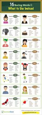 best 25 dad synonym ideas on pinterest beauty tips english