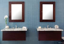 akdo tile modern bathroom san francisco by cheaperfloors