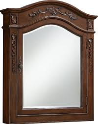 Afina Medicine Cabinet 48 by Traditional Medicine Cabinets You U0027ll Love Wayfair