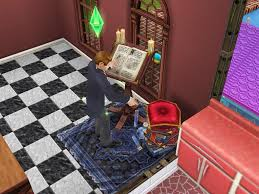 Sims Freeplay Second Floor Mall Quest by Book Of Spells Quest Sims Freeplay Witches U0026 Wizards Update Youtube