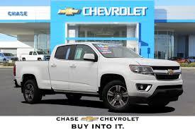 100 2015 Colorado Truck Certified Used Chevrolet For Sale In Stockton CA
