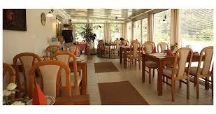 stueves motel de stüves motel in schwanewede neuenkirchen