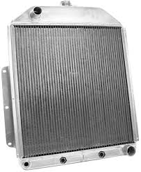 Griffin Radiators 7-70143: ExactFit Radiator For 1942-1952 Ford ... Brock Supply 0004 Dg Dakota Radiator Assy 0003 Durango Amazoncom Osc Cooling Products 2813 New Radiator Automotive Stock 11255 Radiators American Truck Chrome High Performance Heavyduty For North America 52 Best Material Mitsubishi 0616m70 6d40 11946 Chevrolet Pickup Champion 3 Row Core All Alinum Heavy Duty York Repair Opening Hours 14 Holland Dr Bolton On 7379 Bronco And Fseries Shrouds Gmc Truckradiatorspa Pennsylvania And Fans Systems Of In Shop Image Auto Fuso Canter 4d31me4173